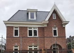 Villa Beverwijk